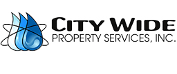 city-wide-propery-services