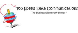 top-speed-data-communications